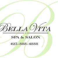 Bella Vita Spa & Salon