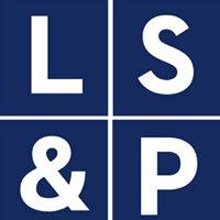 Leitman, Siegal & Payne, PC