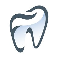 Fuller Dental Burlington NC