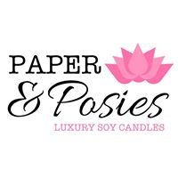 Paper and Posies