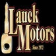 Lauck Motors
