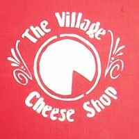 The Village Cheese Shop & Bistro
