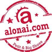 Alonai