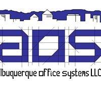 Albuquerque Office Systems