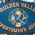 Boulder Valley Sportsmen's Association