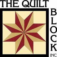 The Quilt Block, Inc