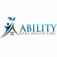 Ability Home Health Care
