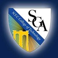 City Tech Student Government Association