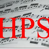 Harvard Public Schools Music and Performing Arts