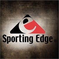 Sporting Edge