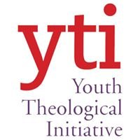 Youth Theological Initiative