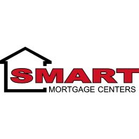 Smart Mortgage Centers, Inc.