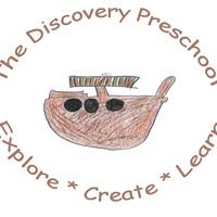 The Discovery Preschool