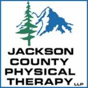 Jackson County Physical Therapy