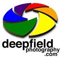 Deep Field Photography
