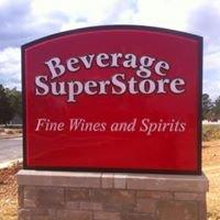 Beverage SuperStore of Grayson