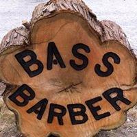 Bass Barber Shop