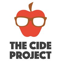 The Cide Project