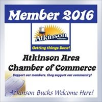 Atkinson Area Chamber Of Commerce