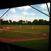 Jay Littleton Ballpark