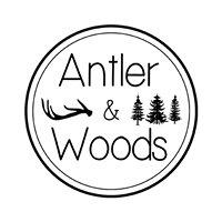 Antler & Woods