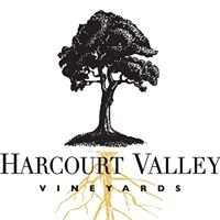 Harcourt Valley Winery
