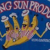 Rising Sun Produce