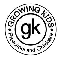 Growing Kids Preschool & Childcare Inc.