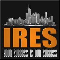 Inland Real Estate School, Inc.