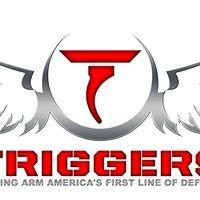 Triggers Inc.