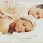 Coastal Massage Therapy
