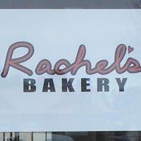 Rachel's Bakery