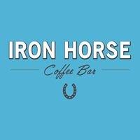 Iron Horse Coffee Bar