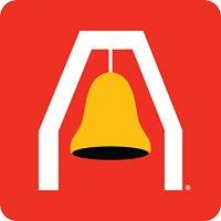 Autobell Car Wash - Acworth, GA