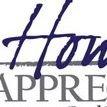 Home Appreciators