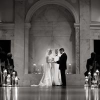 Bliss Weddings & Events of Atlanta