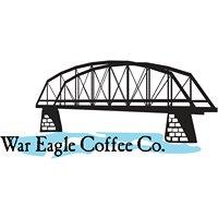 War Eagle Coffee Co.
