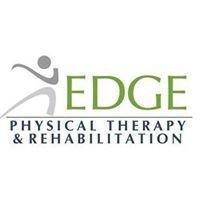 Edge Physical Therapy & Rehabilitation