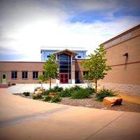Bethke Elementary School