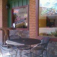 Stevarino's South Pittsburg