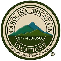 Carolina Mountain Vacations