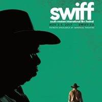 South Western International Film Festival