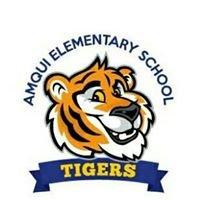 Amqui Elementary School