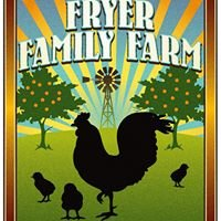 Fryer Family Farm