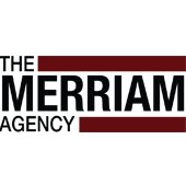 The Merriam Insurance Agency