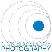 Nick Breedlove Photography