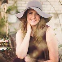 Brandi Mattison Photography