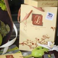Pâtisserie Vincent Leboyer
