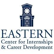 Center for Internships and Career Development