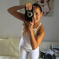 Marisol's Photography